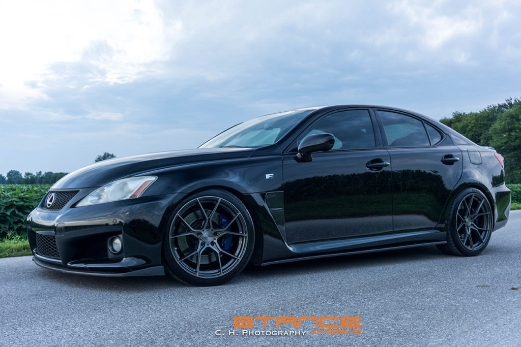 lexus_isf_stance_sf07 (5)