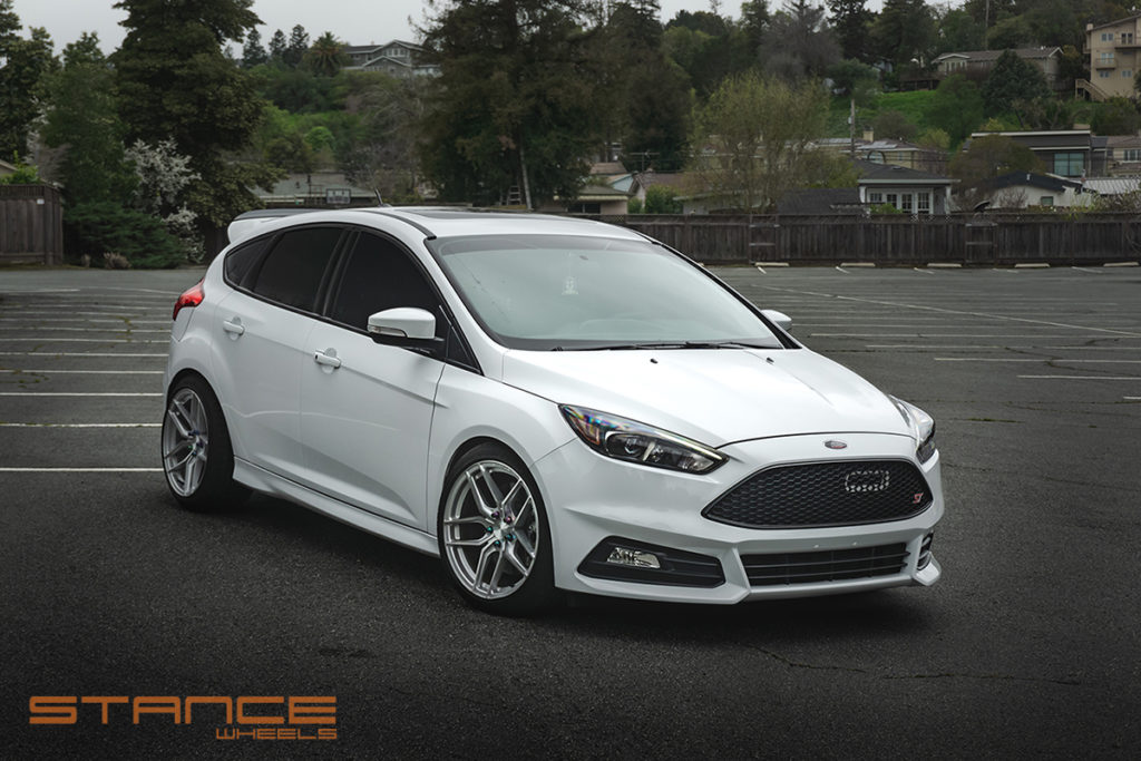 ford_focus_st_stance_sf03_brushed_silver (1)