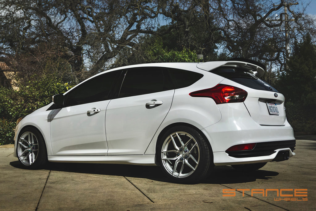 ford_focus_st_stance_sf03_brushed_silver (4)