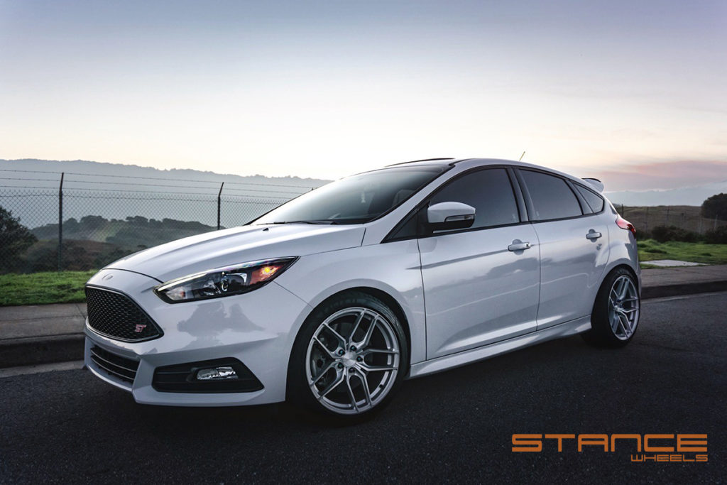 ford_focus_st_stance_sf03_brushed_silver (5)