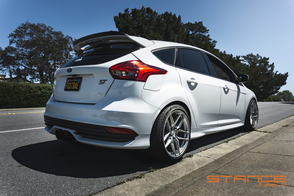 ford_focus_st_stance_sf03_brushed_silver (7)