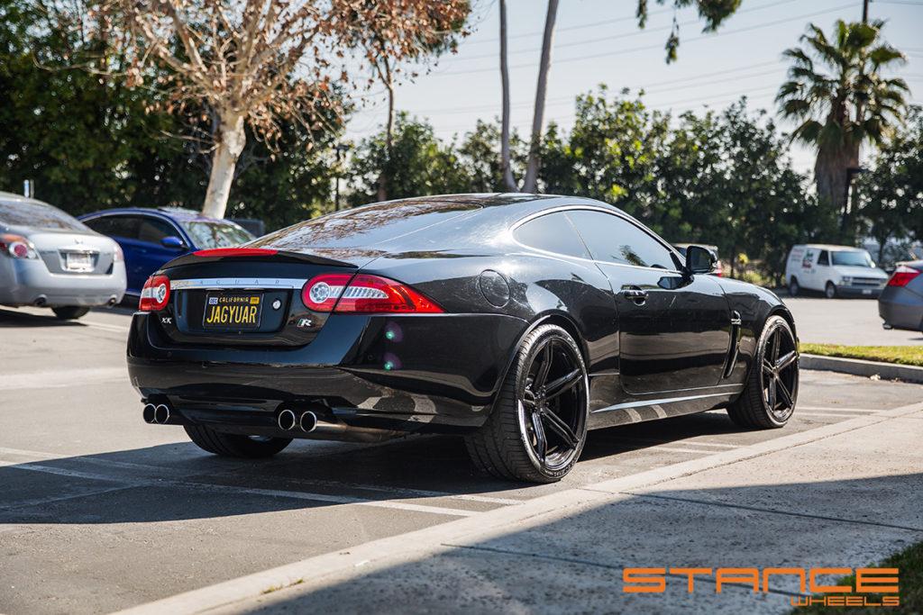 jaguar_xkr_stance_sf08 (4)