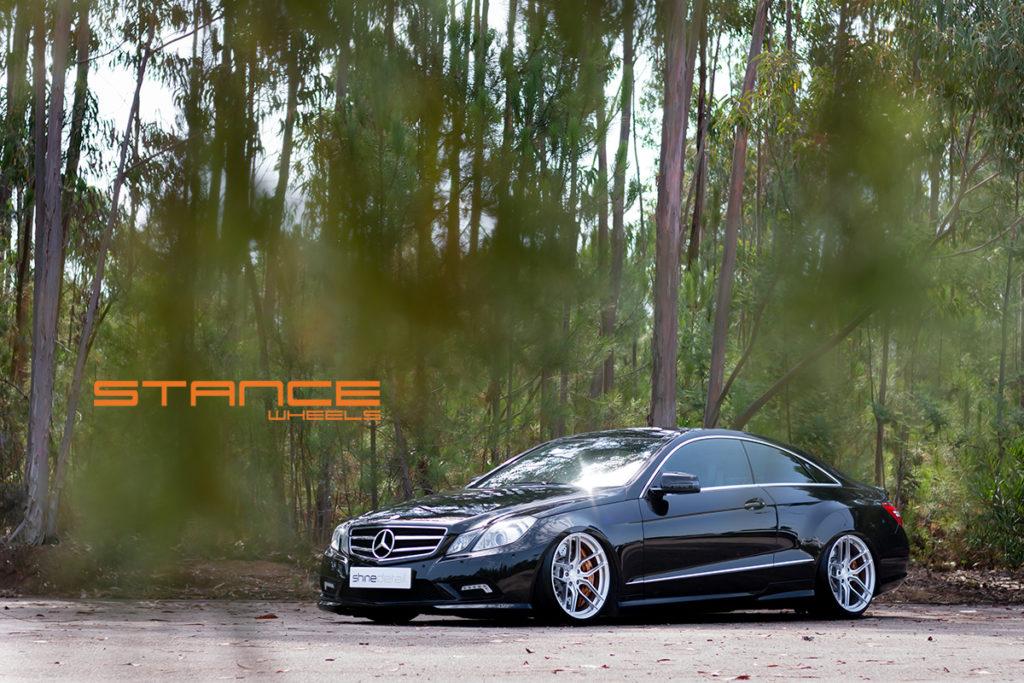benz_eclass_coupe_stancewheels_sf03_ (10)