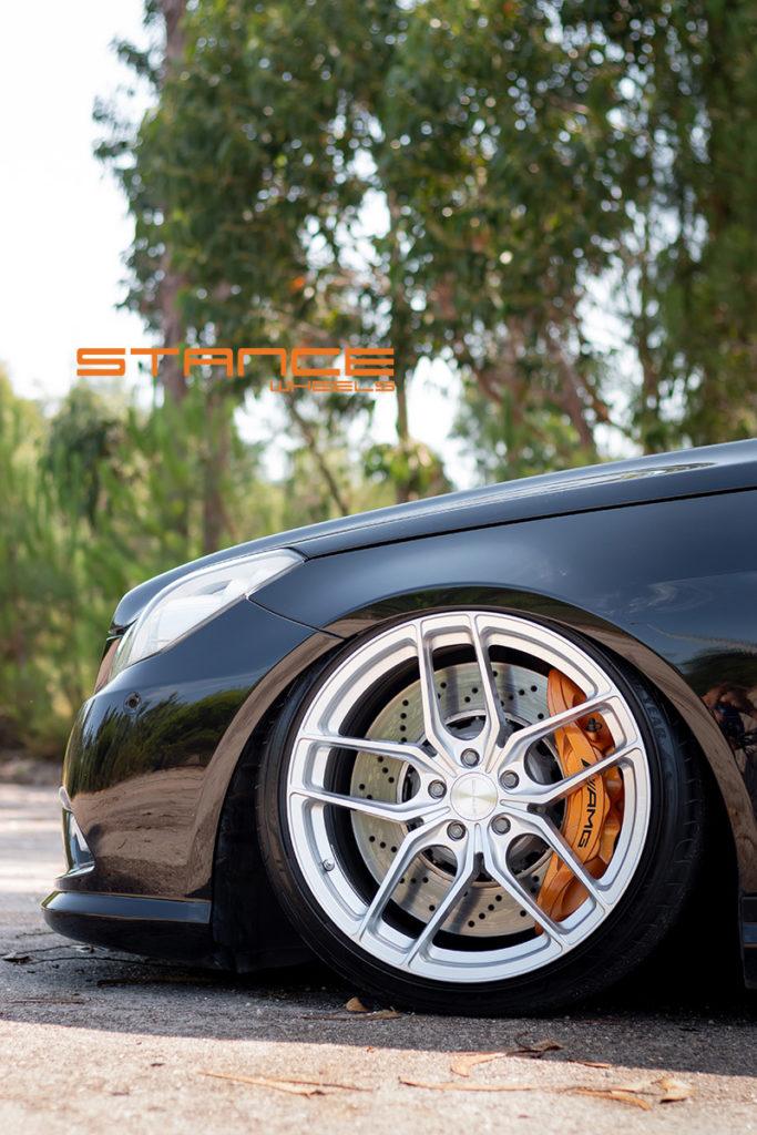 benz_eclass_coupe_stancewheels_sf03_ (2)