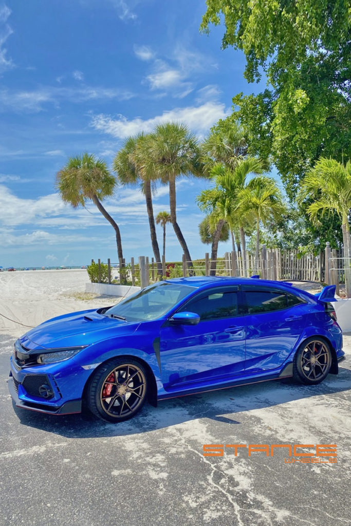 civic_type_r_stance_sf07_ (1)