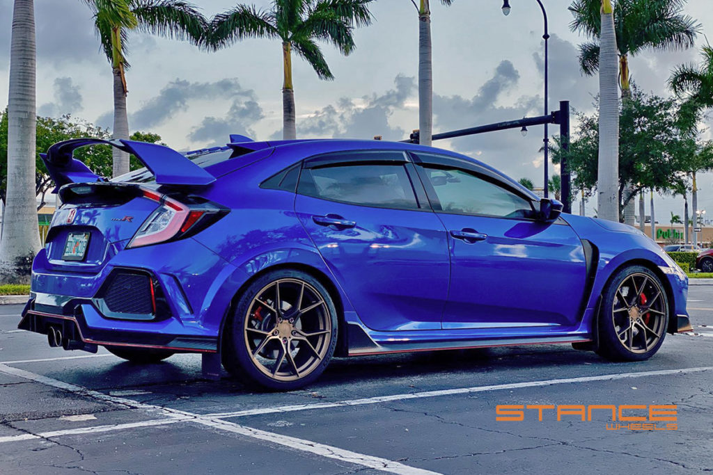 civic_type_r_stance_sf07_ (2)