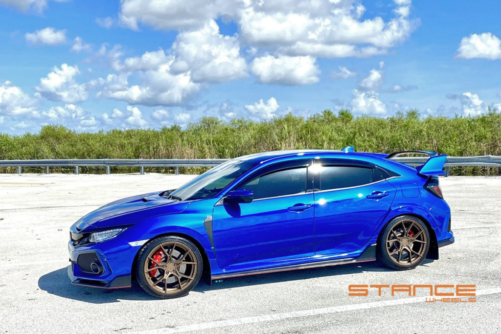 civic_type_r_stance_sf07_ (3)