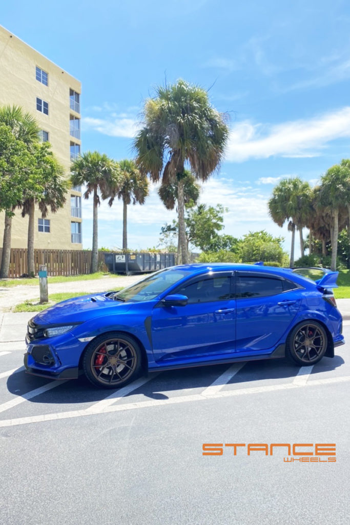 civic_type_r_stance_sf07_ (5)
