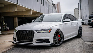 audi_a6_sf07_stance_cover
