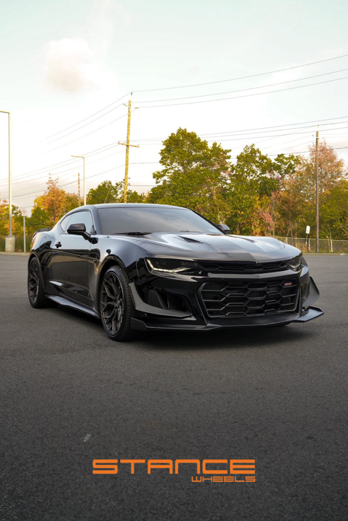 chevy_camaro_ss_zl1_stance_wheels_sf10 (2)