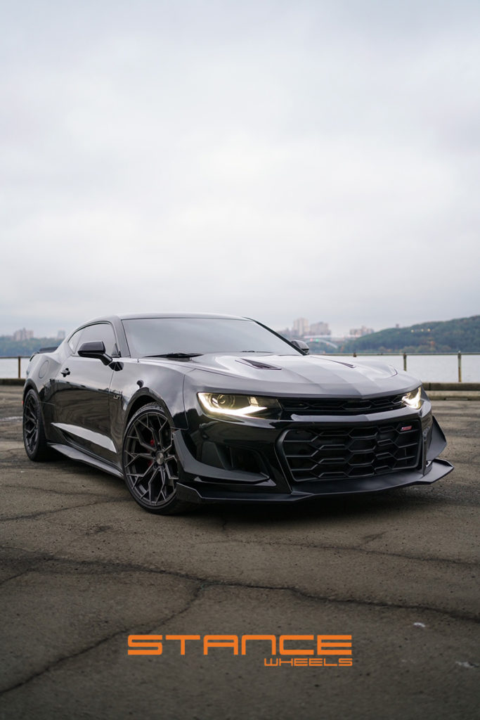 chevy_camaro_ss_zl1_stance_wheels_sf10 (5)