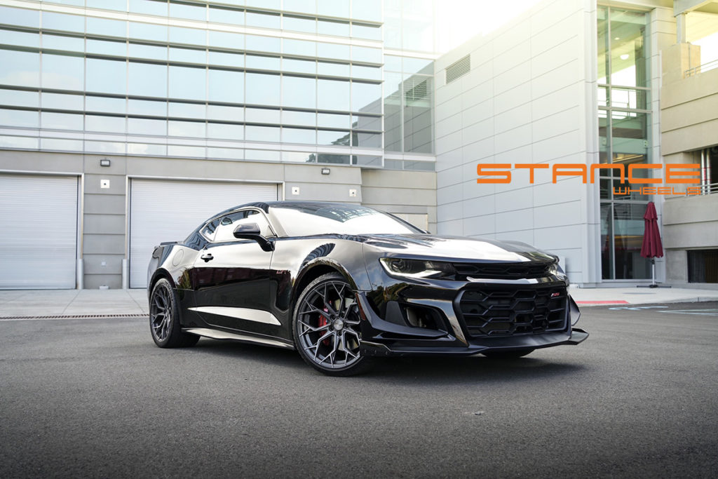 chevy_camaro_ss_zl1_stance_wheels_sf10 (7)