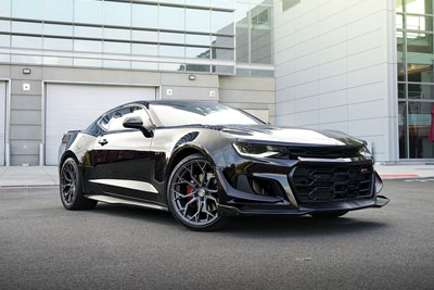 chevy_camaro_ss_zl1_stance_wheels_sf10_COVER
