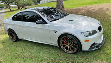 e92_m3_stance_sf10_bronze_cover