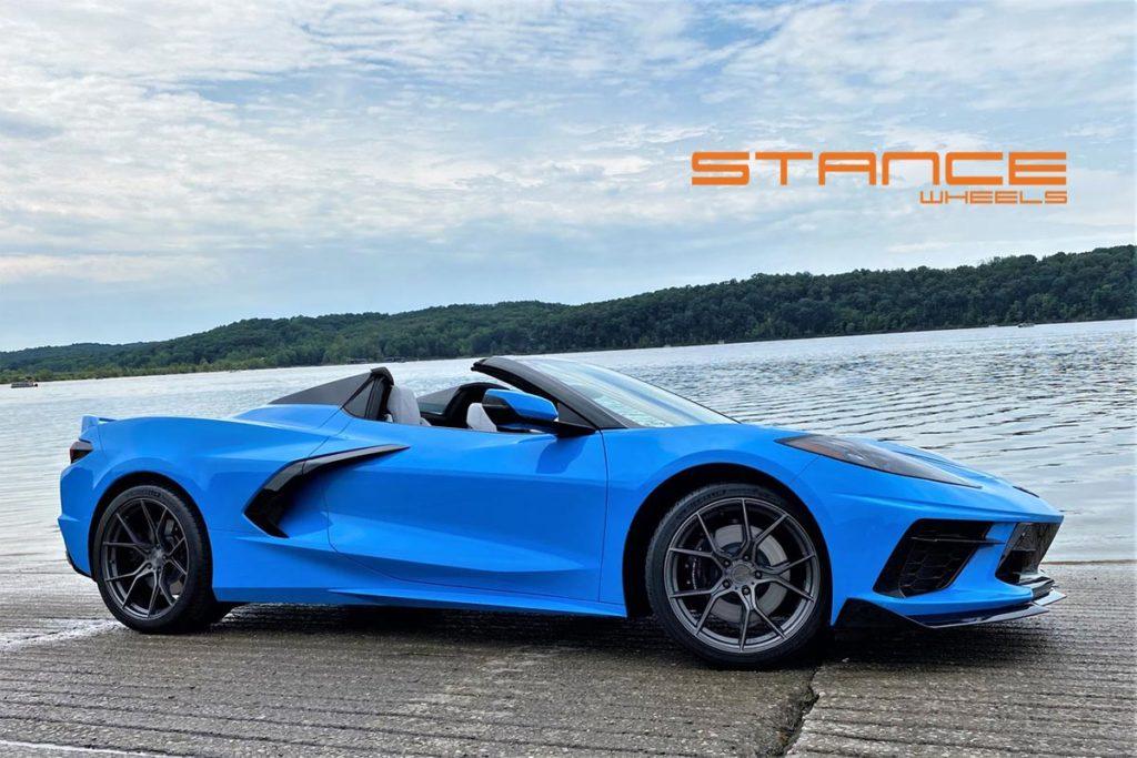 c8_corvette_stancewheels_sf07_2