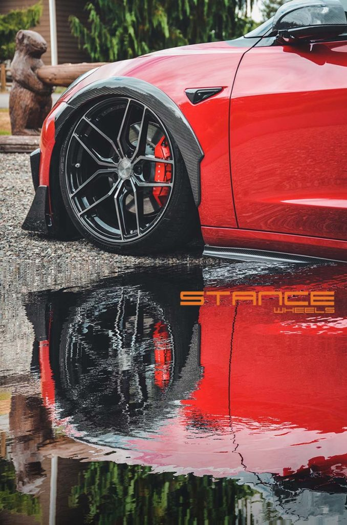 tesla_model3_stancewheels_sf03_11